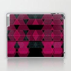 n/n Laptop & iPad Skin