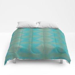 Sentient Haze Comforters