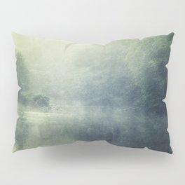quietude Pillow Sham