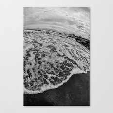 Calm VI Canvas Print