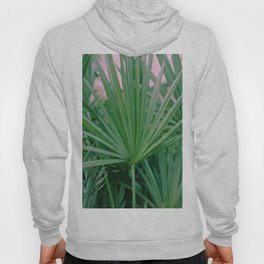 Plants of Paradise Hoody