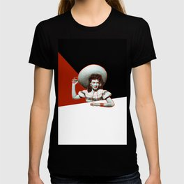 My Darling Clementine T-shirt
