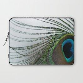 Solid Fluid Laptop Sleeve