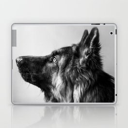Pepe The Dog Laptop & iPad Skin