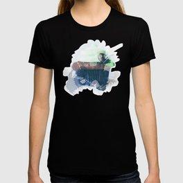 Mint Chocolate  T-shirt