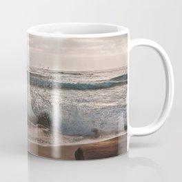 A Little Splash Coffee Mug