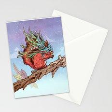 Little Adventurer Stationery Cards