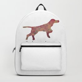 GSP love Backpack