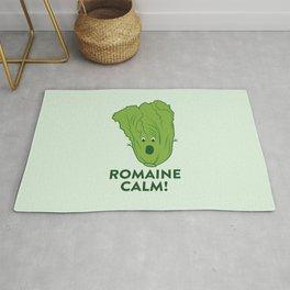 ROMAINE CALM Rug