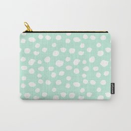 Puntos II Carry-All Pouch