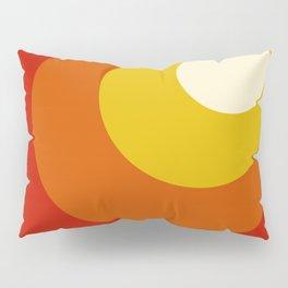 Ceridwen Pillow Sham
