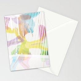 _ON/OFF Stationery Cards