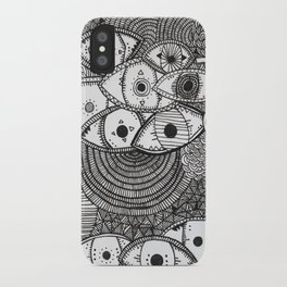 Is This Good? iPhone Case