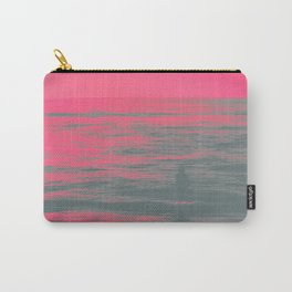 i _ s e a Carry-All Pouch