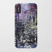 wildlife iPhone & iPod Cases featuring Wildlife by OPPhotos - where poetry meets photos