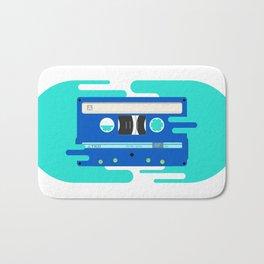Mixtape 1 Bath Mat