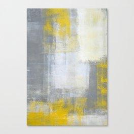 Trendy Canvas Print