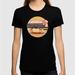 Like Sheep T-shirt