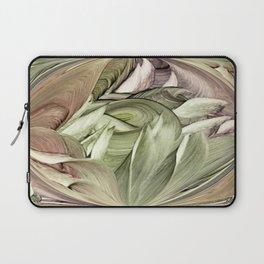 Echidna Laptop Sleeve
