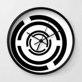 new designz Wall Clock
