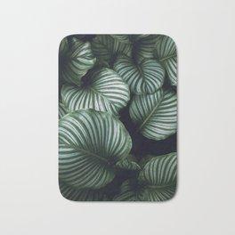 tropical xv Bath Mat