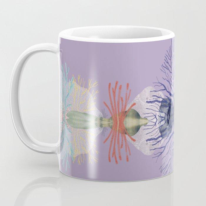 Baru Coffee Mug