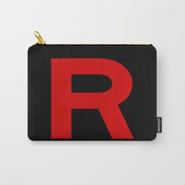Team Rocket Carry-All Pouch