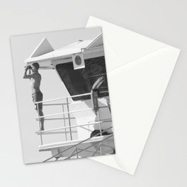 Tower 13 Stationery Cards