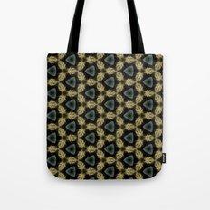 pttrn13 Tote Bag