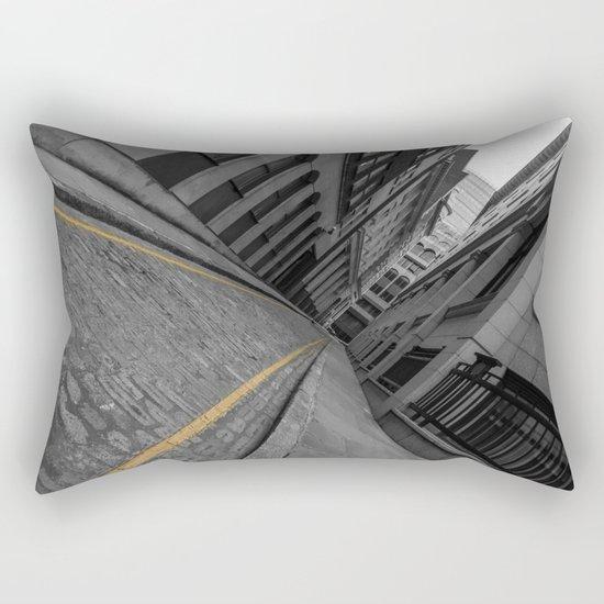 Mile End Rectangular Pillow