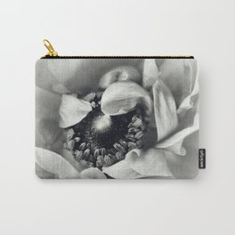 Ranunculus I Carry-All Pouch