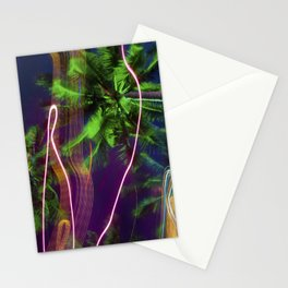 Palm Visions Stationery Cards