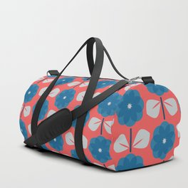 Sally Duffle Bag