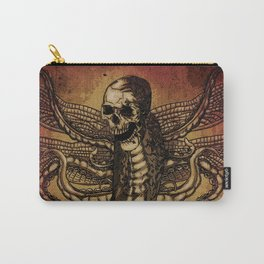 SERPENT LORD Carry-All Pouch