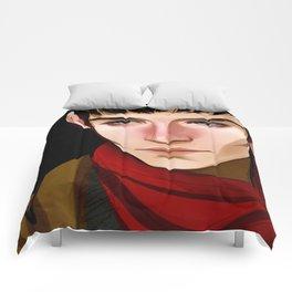 Merlin Comforters