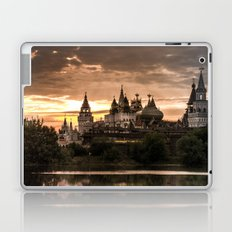 Dreamcastle Laptop & iPad Skin