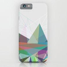 Colorflash 7 Slim Case iPhone 6