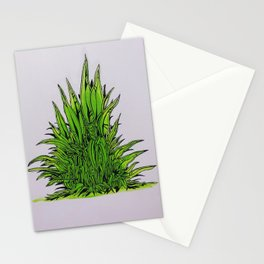 Grow #2 Stationery Cards