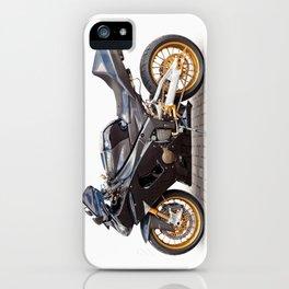Kawasaki Ninja iPhone Case
