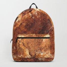 Martian soil Backpack