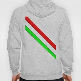 flag of Italia scarf- Italy,Italia,Italian,Latine,Roma,venezia,venice,mediterreanean,Genoa,firenze Hoody