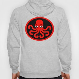 Why Not Hydra? Hoody