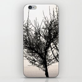 spooj iPhone Skin