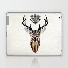 oh deer! Laptop & iPad Skin