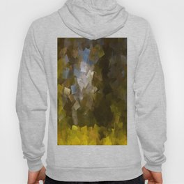 Abstract IV #decor #society6 Hoody