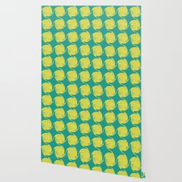 Meadowlarck Arcadia Grundge Wallpaper