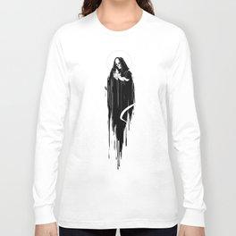 Companion for Life Long Sleeve T-shirt