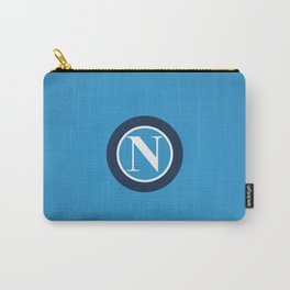 Napoli Carry-All Pouch