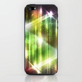 Pulse 3.0 - Glowing iPhone Skin