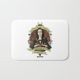 Drusilla - Buffy the Vampire Slayer Bath Mat